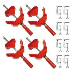 Bessey Angle clamps WS6