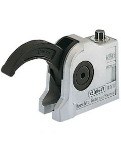 Bessey BSP-C compact clamp BSP-C10-6