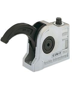 Bessey BSP-CB compact clamp BSP-CB10-6