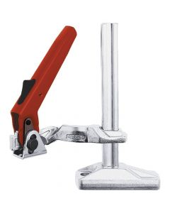 Bessey Hold down table clamp BS 200/120