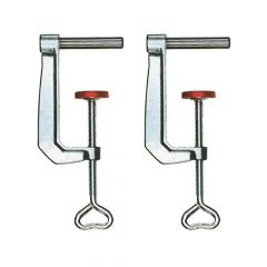 Table clamp TK6 60/22 Set Of 2 Clamps