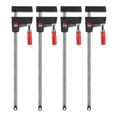 Bessey UniKlamp UK60 600/80
