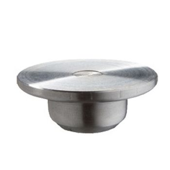 Bessey Replaceable pressure plate (TG / GZ / GMZ