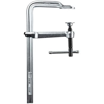 Bessey All-steel screw clamp classiX GS-K 160/80
