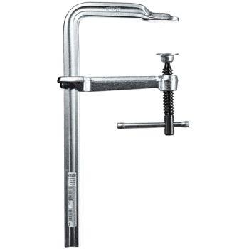 Bessey All-steel screw clamp classiX GS-K 600/120