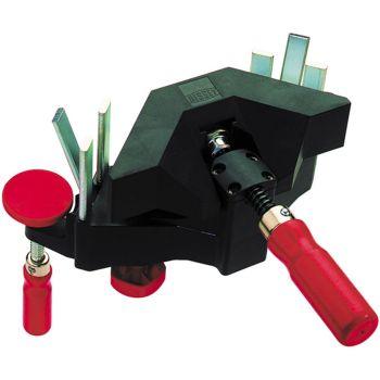 Bessey Angle door frame straightening clamp WTR