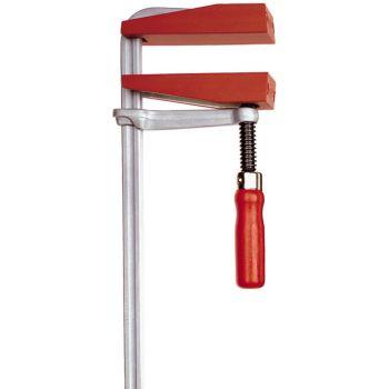 Bessey Area pressure clamp FK20-10 200/100