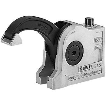 Bessey BAS-C compact clamp BAS-C10-6
