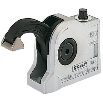 Bessey BAS-CB compact clamp BAS-CB10-6