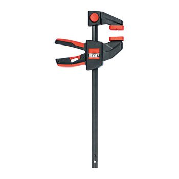 Bessey EZM30-6 One Handed clamp EZM 300/60