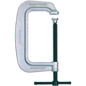 Bessey C-clamp SC100 100/75