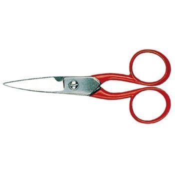 Bessey Electricians' scissors D53