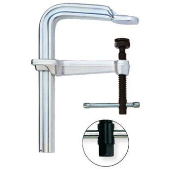 Bessey High-performance clamp