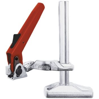 Bessey Hold down table clamp BS 500/140