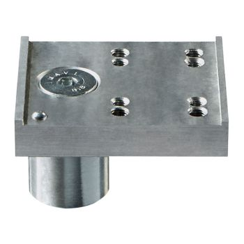Toggle clamp adapter TW16A-STC