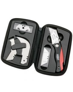Bessey Knife-set DBKPH-SET