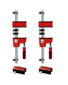 Bessey Vario K Body REVO KRV100-2K 1000/95 Pack Of 2 NEW LOWER PRICE