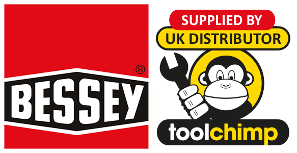 Bessey Tools & Clamps UK