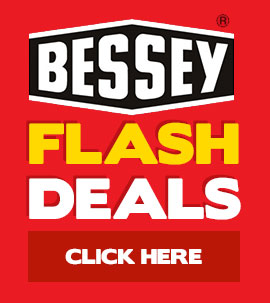 Bessey Flash Deals