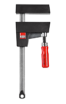Bessey UK UniKlamps