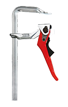Bessey Heavy Duty Lever Clamps