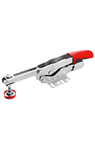 Bessey Horizontal Toggle Clamps