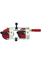 Bessey PS55 Seaming Tool