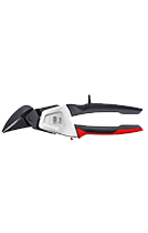Bessey The Latest Generation of Leverage Snips