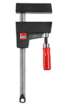 Bessey UniKlamp UK
