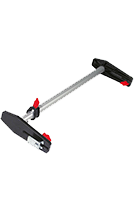 Bessey Door Frame Assembly Tools