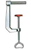 Bessey Table Clamps