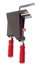 Bessey Window Assembly Tools